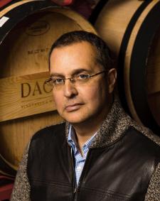 Daniel Daou