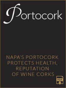 Portocork Protection