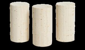 Premium Natural Cork