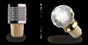 Prestige premium classic corks and stoppers