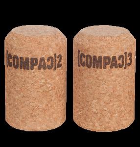Trefinos COMPAC